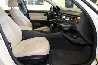 2011 Bmw 328 X-Drive CLEAN, WHITE 2-TONE INTERIOR! SHARP! Saint Louis Park, MN 7