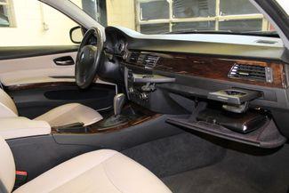 2011 Bmw 328 X-Drive CLEAN, WHITE 2-TONE INTERIOR! SHARP! Saint Louis Park, MN 21