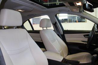 2011 Bmw 328 X-Drive CLEAN, WHITE 2-TONE INTERIOR! SHARP! Saint Louis Park, MN 22