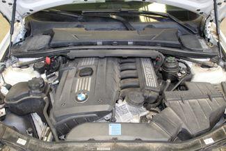 2011 Bmw 328 X-Drive CLEAN, WHITE 2-TONE INTERIOR! SHARP! Saint Louis Park, MN 25