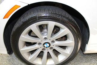 2011 Bmw 328 X-Drive CLEAN, WHITE 2-TONE INTERIOR! SHARP! Saint Louis Park, MN 26