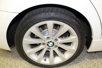2011 Bmw 328 X-Drive CLEAN, WHITE 2-TONE INTERIOR! SHARP! Saint Louis Park, MN 28