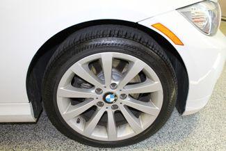 2011 Bmw 328 X-Drive CLEAN, WHITE 2-TONE INTERIOR! SHARP! Saint Louis Park, MN 29