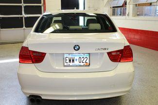 2011 Bmw 328 X-Drive CLEAN, WHITE 2-TONE INTERIOR! SHARP! Saint Louis Park, MN 11