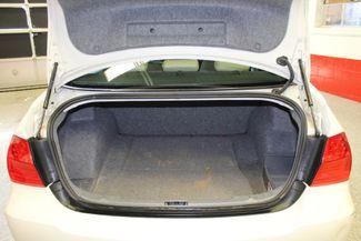 2011 Bmw 328 X-Drive CLEAN, WHITE 2-TONE INTERIOR! SHARP! Saint Louis Park, MN 12