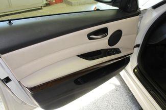 2011 Bmw 328 X-Drive CLEAN, WHITE 2-TONE INTERIOR! SHARP! Saint Louis Park, MN 13
