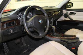 2011 Bmw 328 X-Drive CLEAN, WHITE 2-TONE INTERIOR! SHARP! Saint Louis Park, MN 2