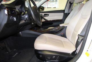 2011 Bmw 328 X-Drive CLEAN, WHITE 2-TONE INTERIOR! SHARP! Saint Louis Park, MN 3