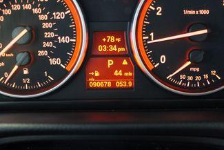 2011 Bmw 328 X-Drive CLEAN, WHITE 2-TONE INTERIOR! SHARP! Saint Louis Park, MN 8