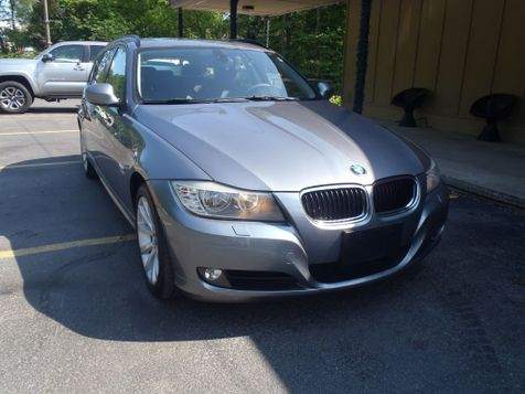 2011 BMW 328i xDrive XI in Shavertown