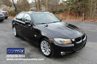 2011 BMW 328i xDrive in Shavertown, PA
