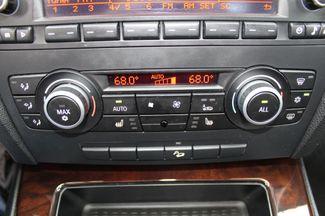 2011 BMW 328i xDrive XI  city PA  Carmix Auto Sales  in Shavertown, PA