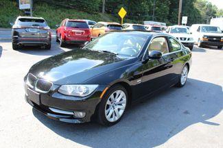 2011 BMW 328i xDrive XI SULEV  city PA  Carmix Auto Sales  in Shavertown, PA
