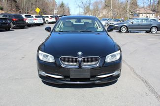 2011 BMW 328i xDrive XI SULEV  city PA  Carmix Auto Sales  in Shavertown, PA