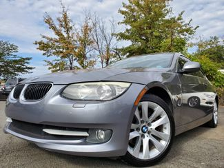 2011 BMW 328i xDrive XI in Sterling, VA 20166