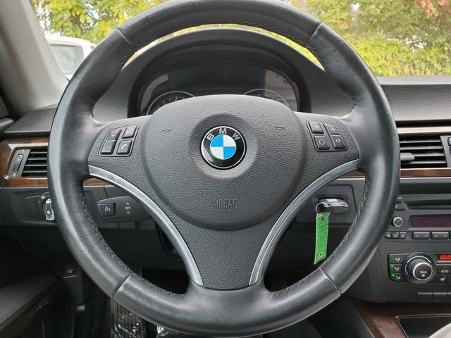 2011 BMW 328i xDrive XI in Sterling, VA 20166