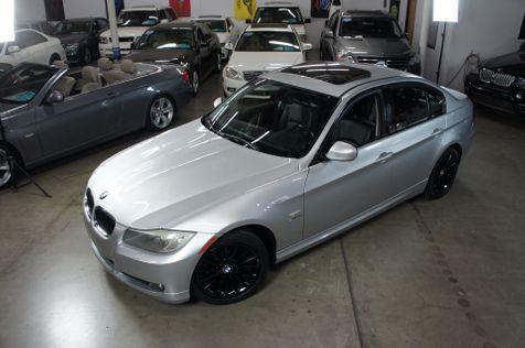 2011 BMW 328i xDrive Sport Pkg. | Tempe, AZ | ICONIC MOTORCARS, Inc. in Tempe, AZ