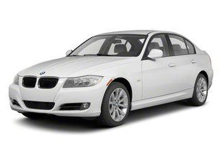 2011 BMW 328i xDrive 328i xDrive in Tomball, TX 77375