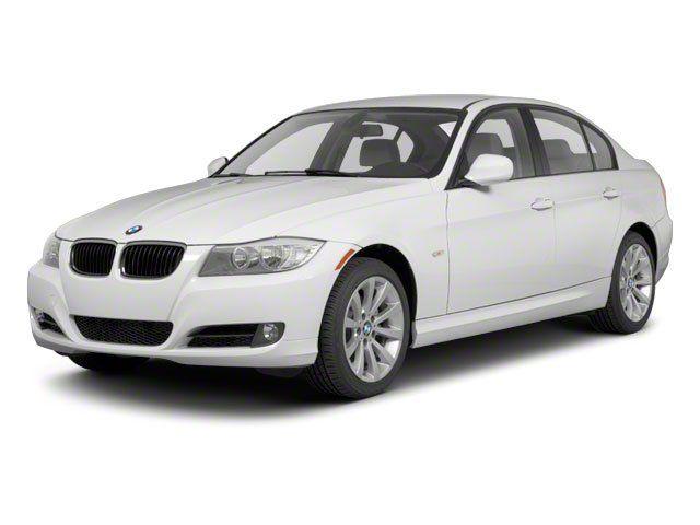 2011 BMW 328i xDrive 328i xDrive