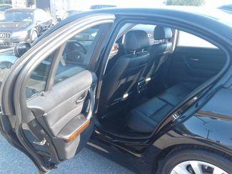 2011 BMW 328i xDrive   city Virginia  Select Automotive (VA)  in Virginia Beach, Virginia