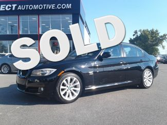 2011 BMW 328i xDrive in Virginia Beach, Virginia