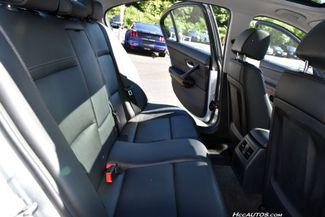 2011 BMW 328i xDrive 4dr Sdn 328i xDrive AWD SULEV South Africa Waterbury, Connecticut 13