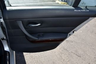 2011 BMW 328i xDrive 4dr Sdn 328i xDrive AWD SULEV South Africa Waterbury, Connecticut 18