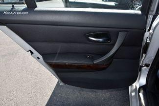 2011 BMW 328i xDrive 4dr Sdn 328i xDrive AWD SULEV South Africa Waterbury, Connecticut 19