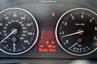 2011 BMW 328i xDrive 4dr Sdn 328i xDrive AWD SULEV South Africa Waterbury, Connecticut 22