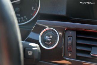 2011 BMW 328i xDrive 4dr Sdn 328i xDrive AWD SULEV South Africa Waterbury, Connecticut 23