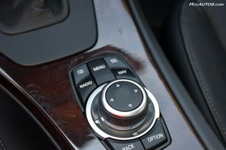 2011 BMW 328i xDrive 4dr Sdn 328i xDrive AWD SULEV South Africa Waterbury, Connecticut 28