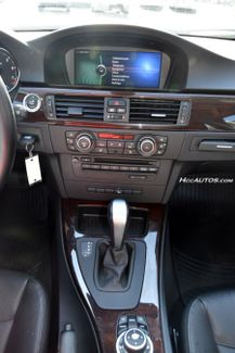2011 BMW 328i xDrive 4dr Sdn 328i xDrive AWD SULEV South Africa Waterbury, Connecticut 30