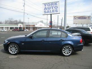 2011 BMW 328i xDrive   city CT  York Auto Sales  in , CT