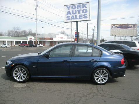 2011 BMW 328i xDrive  in , CT