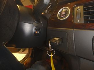 2011 Bmw 328xi. Awd, Heated STEERING, SEATS, REAR SUNSHADES!~ Saint Louis Park, MN 4