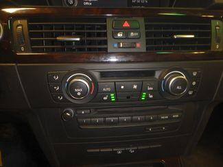 2011 Bmw 328xi. Awd, Heated STEERING, SEATS, REAR SUNSHADES!~ Saint Louis Park, MN 5