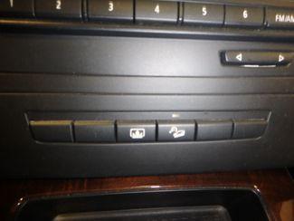 2011 Bmw 328xi. Awd, Heated STEERING, SEATS, REAR SUNSHADES!~ Saint Louis Park, MN 6