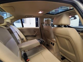 2011 Bmw 328xi Sharp Color GREAT RUNNER, PERFECR WINTER SEDAN!~00 Saint Louis Park, MN 6