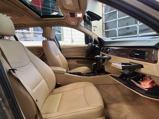 2011 Bmw 328xi Sharp Color GREAT RUNNER, PERFECR WINTER SEDAN!~00 Saint Louis Park, MN 18