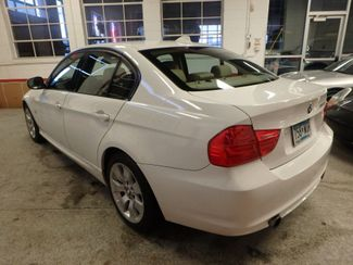 2011 Bmw 335 X-Drive 6-SPEED, LOW MILE TURBO MACHINE!~ Saint Louis Park, MN 9