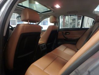 2011 Bmw 335 X-Drive, Saddle Brown Interior, Sharp & Serviced extremely clean!~ Saint Louis Park, MN 4