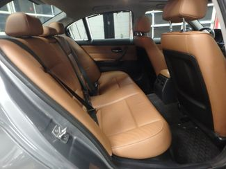 2011 Bmw 335 X-Drive, Saddle Brown Interior, Sharp & Serviced extremely clean!~ Saint Louis Park, MN 18