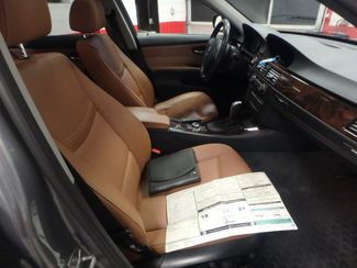 2011 Bmw 335 X-Drive, Saddle Brown Interior, Sharp & Serviced extremely clean!~ Saint Louis Park, MN 19