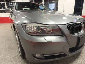 2011 Bmw 335 X-Drive, Saddle Brown Interior, Sharp & Serviced extremely clean!~ Saint Louis Park, MN 20