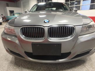 2011 Bmw 335 X-Drive, Saddle Brown Interior, Sharp & Serviced extremely clean!~ Saint Louis Park, MN 21