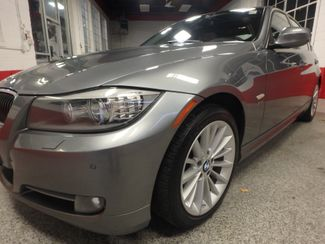2011 Bmw 335 X-Drive, Saddle Brown Interior, Sharp & Serviced extremely clean!~ Saint Louis Park, MN 22