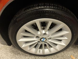 2011 Bmw 335 X-Drive, Saddle Brown Interior, Sharp & Serviced extremely clean!~ Saint Louis Park, MN 23
