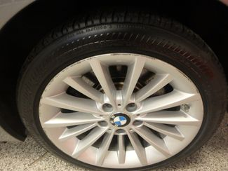 2011 Bmw 335 X-Drive, Saddle Brown Interior, Sharp & Serviced extremely clean!~ Saint Louis Park, MN 24