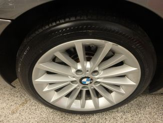 2011 Bmw 335 X-Drive, Saddle Brown Interior, Sharp & Serviced extremely clean!~ Saint Louis Park, MN 25