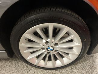 2011 Bmw 335 X-Drive, Saddle Brown Interior, Sharp & Serviced extremely clean!~ Saint Louis Park, MN 26